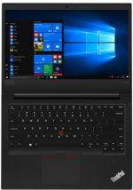 Portátil Lenovo ThinkPad E495 14