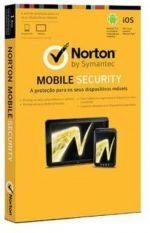 Norton Mobile Security 3.0 (1 User)