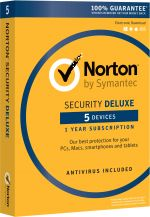 Norton Secure VPN (Licença Digital)