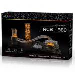 Kit EKWB EK-KIT RGB 360