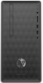 Computador HP Pavilion 590-p0000np i3 8GB 1TB GT 1030 W10