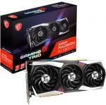 Gráfica MSI Radeon RX 6800 XT GAMING X TRIO 16G