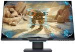 Monitor HP Gaming 24.5