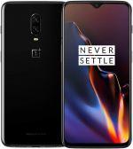 Smartphone OnePlus 6T 6.41