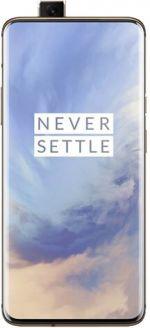 Smartphone OnePlus 7 Pro (8 / 256GB) Dual SIM Almond