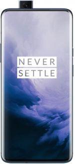 Smartphone OnePlus 7 Pro (12 / 256GB) Dual SIM Nebula Blue