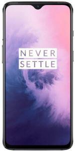 Smartphone OnePlus 7 (6 / 128GB) Dual SIM Mirror Gray