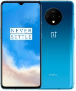 Smartphone OnePlus 7T (8 / 128GB) Dual SIM Glacier Blue