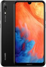 Smartphone Huawei Y7 (2019) 6.26