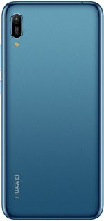 Smartphone Huawei Y6 (2019) 6.09