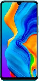 Smartphone Huawei P30 Lite 6.15