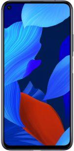 Smartphone Huawei Nova 5T 6.26