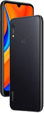 Smartphone Huawei Y6s 6.09