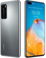 Smartphone Huawei P40 5G 6.1