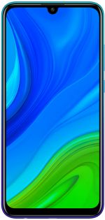 Smartphone Huawei P smart (2020) 6.21