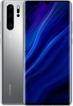 Smartphone Huawei P30 Pro New Edition 6.47