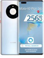 Smartphone Huawei Mate 40 Pro 5G 6.76