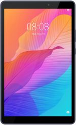 Tablet Huawei MediaPad T8 8