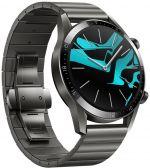 Smartwatch Huawei Watch GT 2 46mm Elite Cinzento
