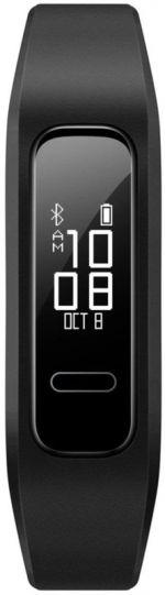 Smartband Huawei Band 4e Active Preto