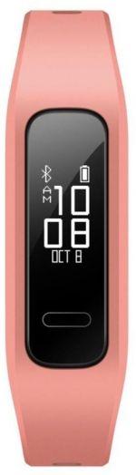 Smartband Huawei Band 4e Active Rosa