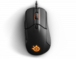 Rato Steelseries Rival 310
