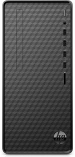 Computador HP Pavillion M01-F0000np A300GE 8GB 256GB Vega 3