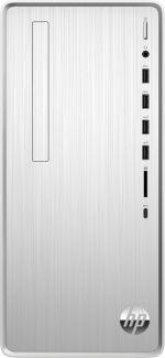Computador HP Pavillion Mini TP01-0008np i3 8GB 512GB