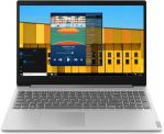 Portátil Lenovo IdeaPad 15.6