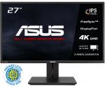 Monitor Asus 27