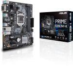 Motherboard Asus PRIME B360M-K