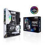 Motherboard Asus PRIME Z390-A