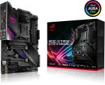 Motherboard Asus ROG Strix X570-E Gaming