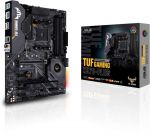 Motherboard Asus TUF X570-Plus Gaming