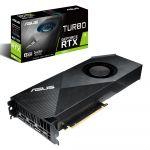 Gráfica Asus GeForce® RTX 2080 Turbo 8GB GD6