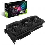 Gráfica Asus GeForce® RTX 2080 ROG Strix OC 8GB GD6