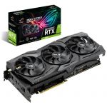 Gráfica Asus GeForce® RTX 2080 ROG Strix 8GB GD6