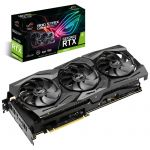 Gráfica Asus GeForce® RTX 2080 TI ROG Strix Advanced 11GB GD6