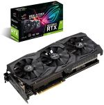 Gráfica Asus GeForce® RTX 2060 ROG Strix OC 6GB GD6