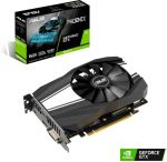 Gráfica Asus GeForce® GTX 1660 Ti Phoenix 6GB