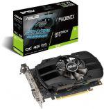 Gráfica Asus GeForce® GTX 1650 Phoenix 4GB