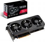 Gráfica Asus Radeon RX 5700 TUF Gaming X3 OC 8GB