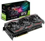 Gráfica Asus GeForce® RTX 2080 SUPER ROG Strix Advanced 8GB GD6