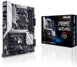 Motherboard Asus PRIME X470-Pro