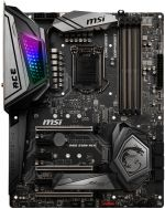 Motherboard MSI MEG Z390 ACE