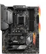 Motherboard MSI MAG Z390 TOMAHAWK