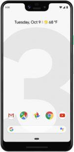 Smartphone Google Pixel 3 XL 6.3