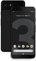 Smartphone Google Pixel 3 5.5