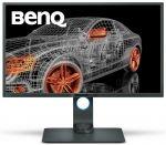 Monitor BenQ 32