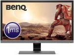 Monitor BenQ 27.9